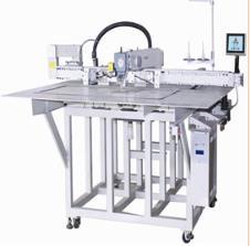 名菱工业缝纫设备24801款