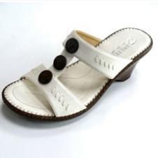 丹莉茜鞋业31388款