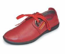 铭品鞋业27140款
