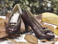 吉尔达鞋业25197款