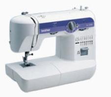 合肥兄弟工业缝纫设备25576款