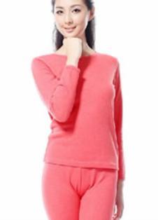 ab2013內衣保暖內衣