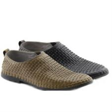 卡丹路鞋业鞋业26813款