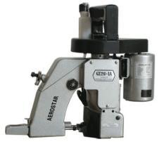 航星工业缝纫设备26295款