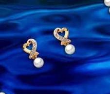 明润珍珠珠宝首饰27730款