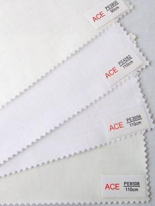 ACE衬料垫料33975款