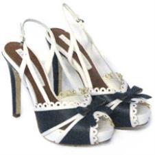 路卡史蒂芙鞋业31287款