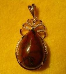 圣德利珠宝首饰28102款