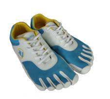 迪益步鞋业27963款