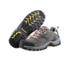 悍戈鞋业32276款