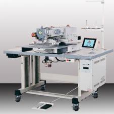 名菱工业缝纫设备24803款