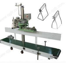 青工工业缝纫设备25667款