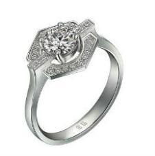 越王珠宝珠宝首饰27099款