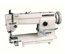 标准工业缝纫设备24179款