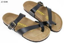 E1鞋业26028款