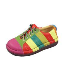雅客士鞋业28118款