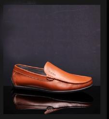 卡斯赫鞋业28601款