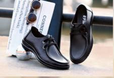 英步鞋业25437款