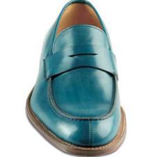 paolo Da Ponte鞋业26704款