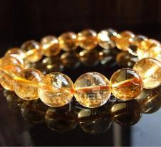 菩提晶品珠宝首饰23945款