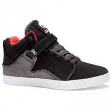 OSIRIS鞋业31533款
