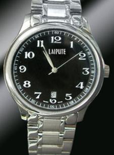 LAIPUTE配饰品牌手表样品