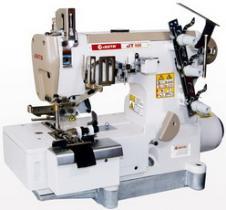 川田缝纫机工业缝纫设备24628款