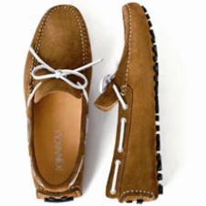 度嘉班妮DOJANBONI女鞋样品