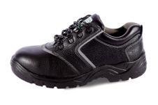 百集鞋业33034款