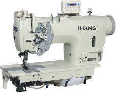 创辉工业缝纫设备24728款