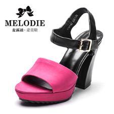 麦露迪鞋业24247款