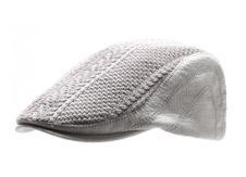 帽仕汇2013春夏帽子