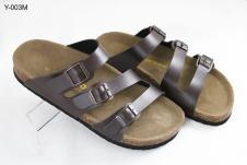 E1鞋业26032款