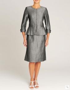 奥利维·格兰特女装24708款