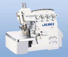 海诚工业缝纫设备25481款