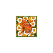 艺唐丝绸围巾丝巾34865款
