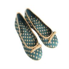 乐薇鞋业29341款
