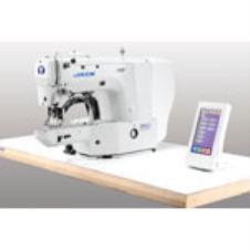 杰克工業縫紉設備26066款