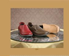 信诺SIGNEW2013春夏休闲鞋