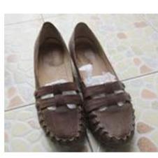 卡拉瑞女鞋鞋业27704款