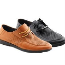卡丹路鞋业鞋业26818款