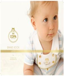 COPA童装37920款