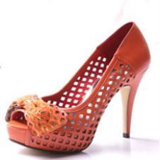 POLO GEAR鞋业28110款