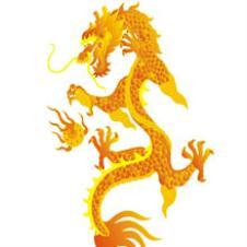 中国黄金珠宝首饰30737款