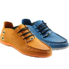 卡丹路鞋业鞋业26815款