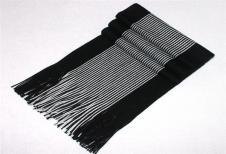 尚丽围巾丝巾35149款