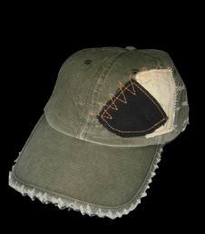 泰森林帽子手套35519款