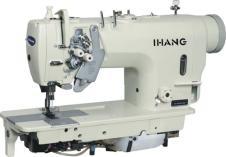 创辉工业缝纫设备24730款