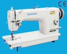 华南工业缝纫设备25281款