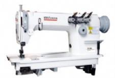 仕德曼工业缝纫设备23931款